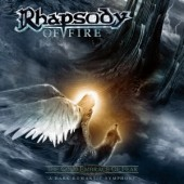 Rhapsody of Fire: The Cold Embrace of Fear