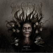 Nachtmystium: Addicts: Black Meddle, Pt II