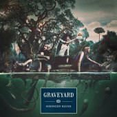 Graveyard: Hisingen Blues