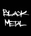 Black Metal