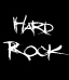 Hard Rock