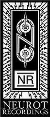 103x240xneurot-logo.jpg.pagespeed.ic.BBmoTSJHlG