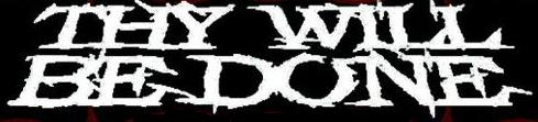 108477_logo