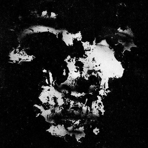 Surachai: Come, Deathless