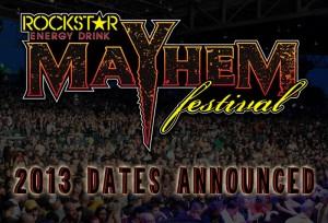 2013-dates