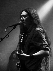 220px-Alcest
