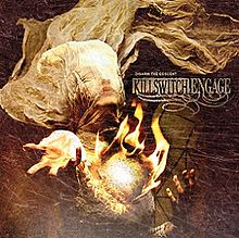 220px-Killswitch_engage_disarm_the_descent_cover