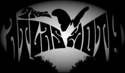 3540257097_logo