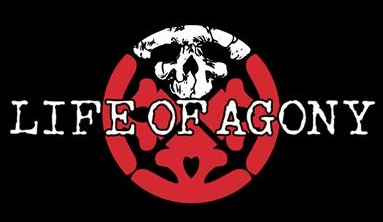 3540373969_logo