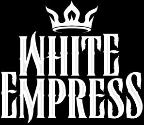 3540376401_logo