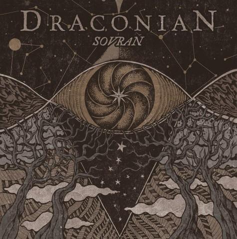 Draconian: Sovran