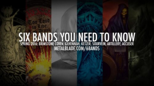 6-Bands-You-Need-To-Know