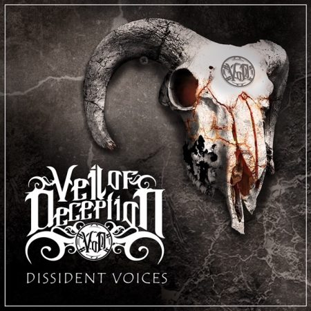 Veil Of Deception: Dissident Voices