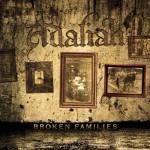 Adaliah - Broken Families (Rite Of Passage)