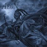 Aeon - Aeons Black (Metal Blade)