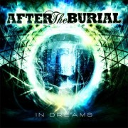 AfterTheBurial - In Dreams cover