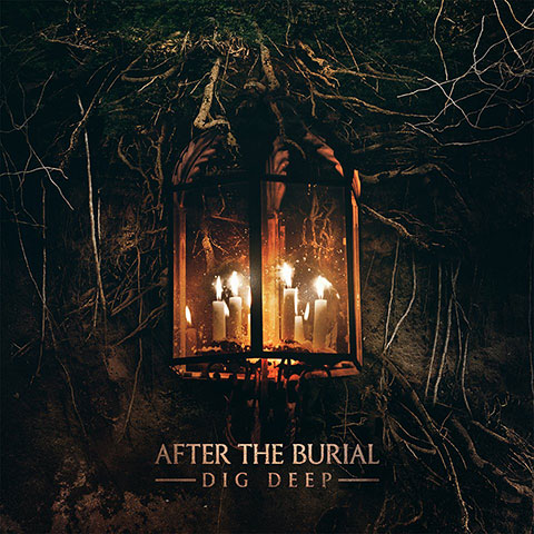After_The_Burial_dig_deep_cover_artwork