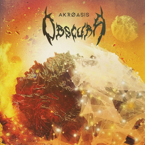 Akroasis-Obscura