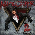 Alice-Cooper-Welcome-2-My-Nightmare