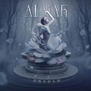 Almah-Unfold