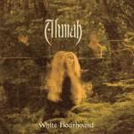 Alunah - White Hoarhound (Psychedoomelic)