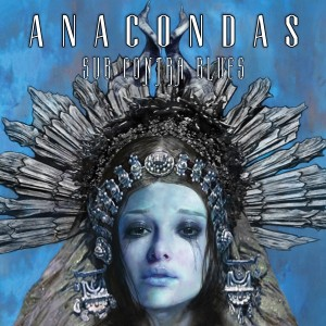 Anacondas-Sub-Contra-Blues-e1377857262723