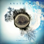 Anathema - Weather Systems (The End)