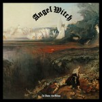 Angel Witch - As Above, So Below (Metal Blade)