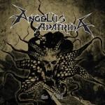 Angelus Apatrida - The Call (Century Media)