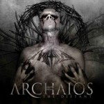 Archaios - The Distant