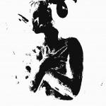 Arkhamin Kirjasto - Torches Ablaze (Ektro)