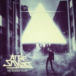 At The Skylines - The Secrets To Life (Roadrunner)