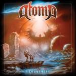 Atoma - Skylight (Napalm)
