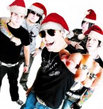 """Avenged Sevenfold Announce US """"The Nightmare After Christmas"""" Tour ..."""