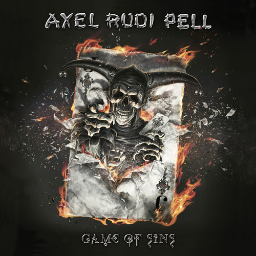 Axel-Rudi-Pell-Game-of-Sins