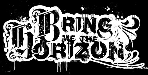 BMTH-Logo-bring-me-the-horizon-7143
