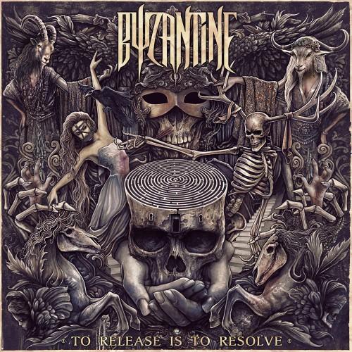 BYZ-album-cover-HIGH-RES