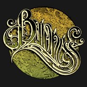 Baroness Album