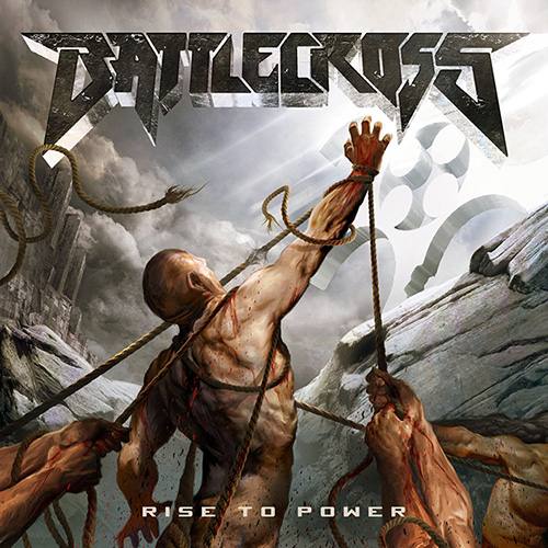 Battlecross-RiseToPower