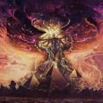 Beastwars - Beastwars (EMI)