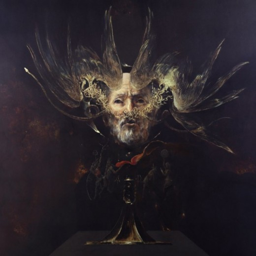 Behemoth-The-Satanist-620x619