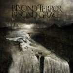 Beyond Terror Beyond Grace - Nadir (Willowtip)