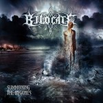 Bilocate-Summoning-The-Bygones-Code-666