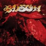 Bison B.C. - Lovelessness (Metal Blade)