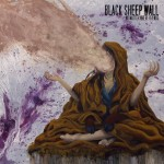Black Sheep Wall - No Matter Where It Ends (Season Of Mist)