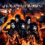 Black_Veil_Brides_Set_The_World_On_Fire