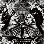 Blacklodge - Machination (Season of Mist)