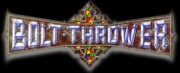 BoltThrowerLogo