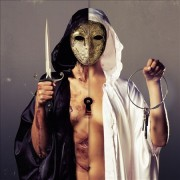 Bring Me the Horizon - There Is a Hell, Believe Me I've Seen It. There Is a Heaven, Let's Keep it a Secret.