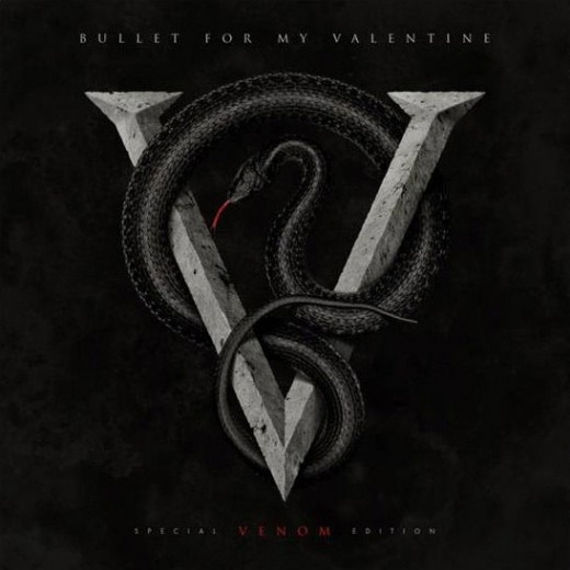 Bullet_for_My_Valentine_-_Venom_(Deluxe_Edition)
